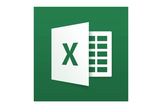 MS Excel - Microsoft 2010 - Training in beginner to intermiate