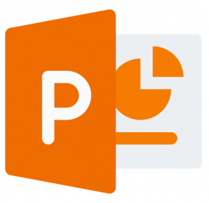 PowerPoint Microsoft Free Training