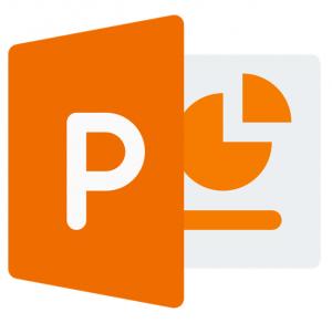 PowerPoint Microsoft Free Training