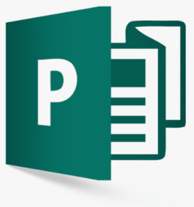 Microsoft Publisher Workshop Victoria