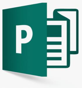 Microsoft Publisher Workshop Victoria