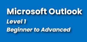 MS Outlook Course - Microsoft Outlook Training - Beginner, Basics, Intermediate
